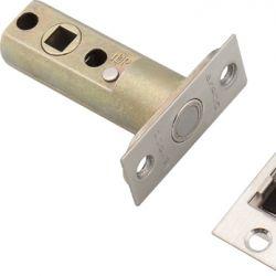 Механизм врезной L50M магнитный