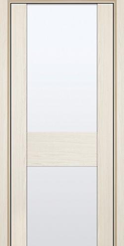11Х полотно со стеклом