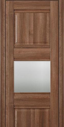 5Х полотно со стеклом